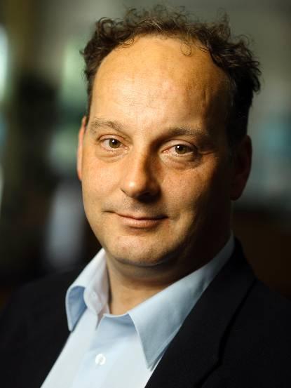 Vincent Marchau