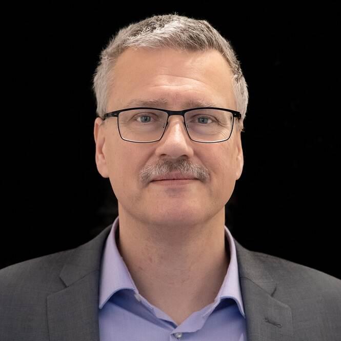 Stefan Verduin