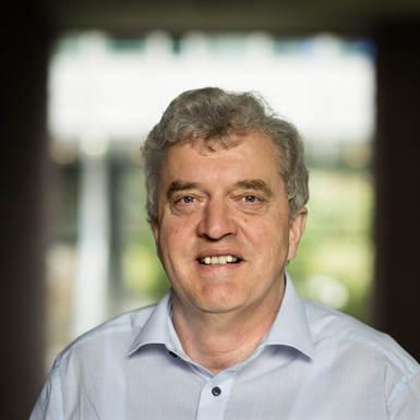 Jan Francke